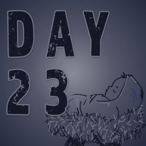 day-23